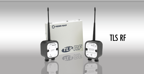 TLS-RF