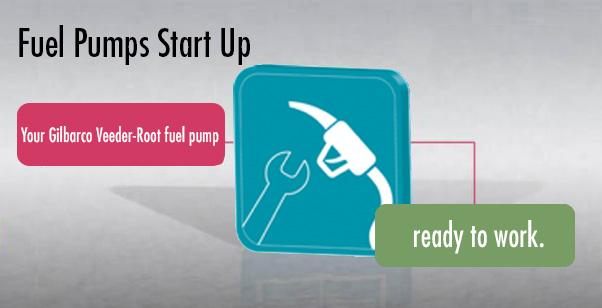 Fuel Pump Services