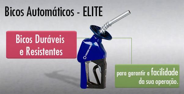 Bico Automático - ELITE