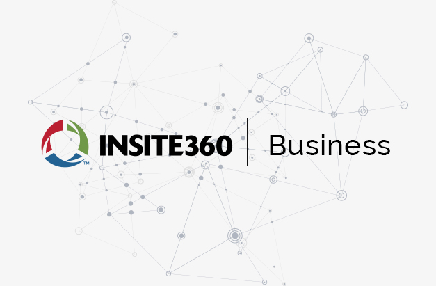 Insite360 Business