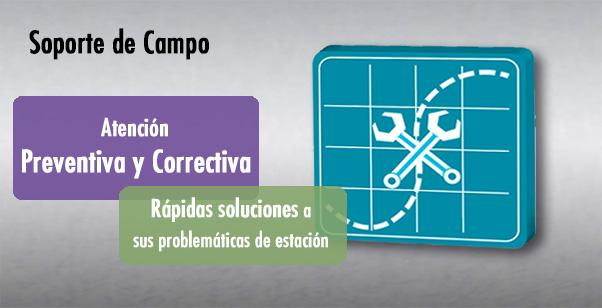 Gilbarco-Servicio-tecnico-campo