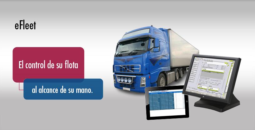 efleet-automatizacion-combustible-flotas