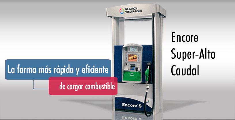 Encore-super-alto-caudal-eficiencia-en-dispensado-de-combustible