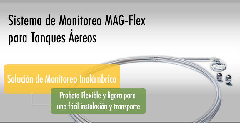Mag-Flex-Sondas-probetas-para-Tanques-sobre-tierra