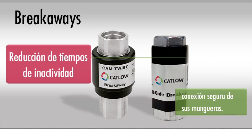 Catlow-gilbarco-breakaways-accesorios-para-surtidores-dispensadores-camtwist