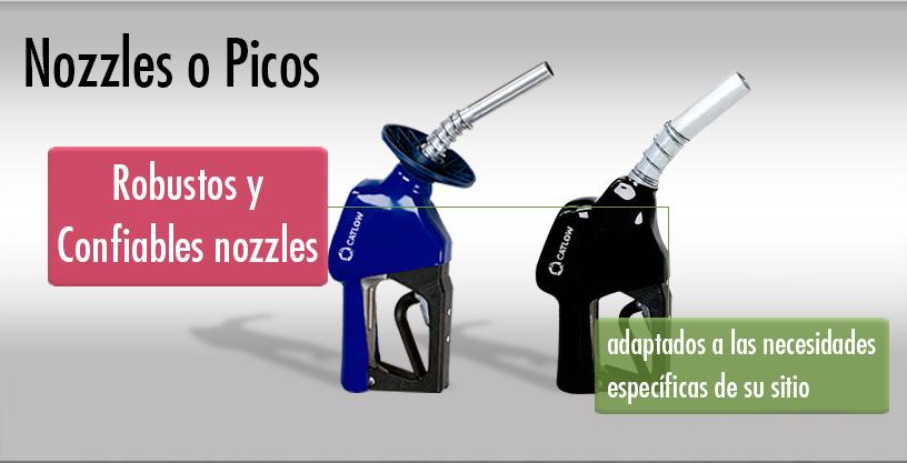 Catlow-gilbarco-nozzles-accesorios-para-surtidores