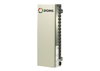 DOMS PSS 5000 Controller