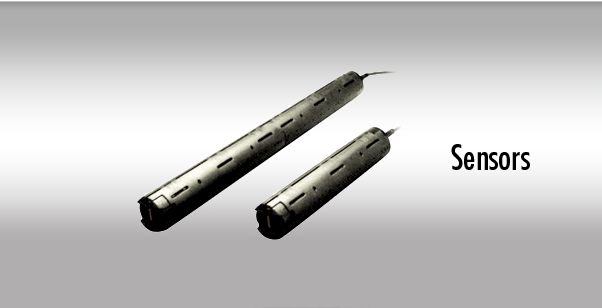 Fuel Leak Detection Sensors | Gilbarco Veeder-Root