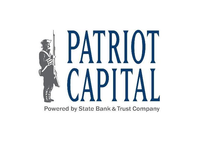 Patriot Capital