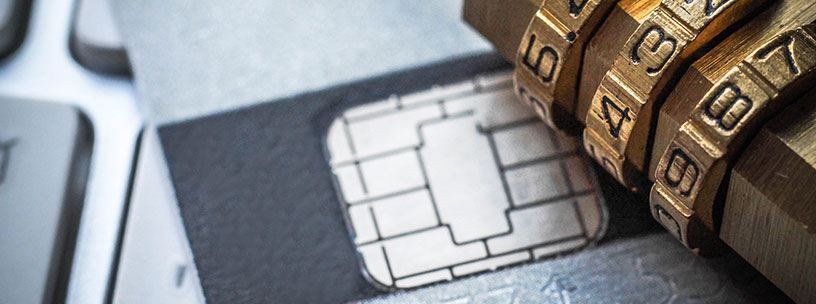 emv security
