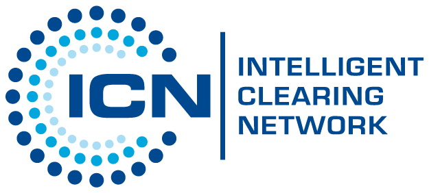intelligent-clearing-network